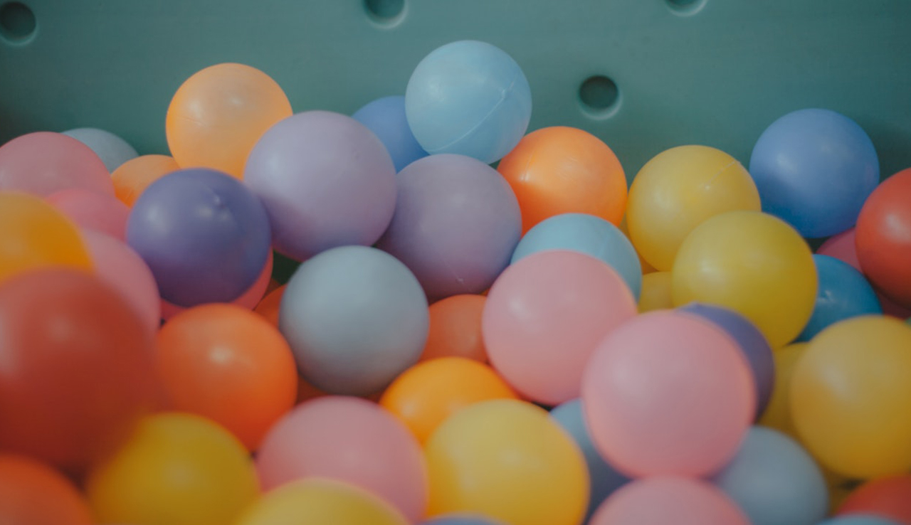 stress-balls-resources-mind-your-way