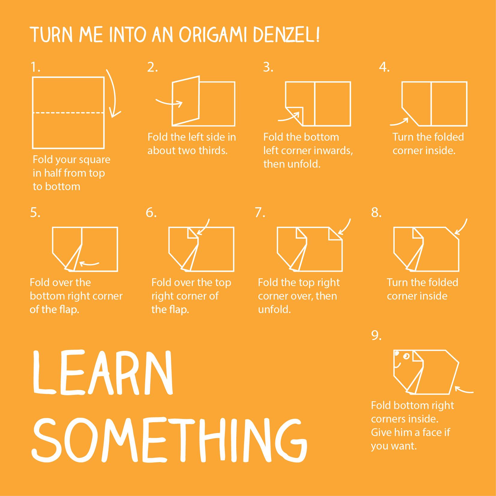 Learn Something_Web