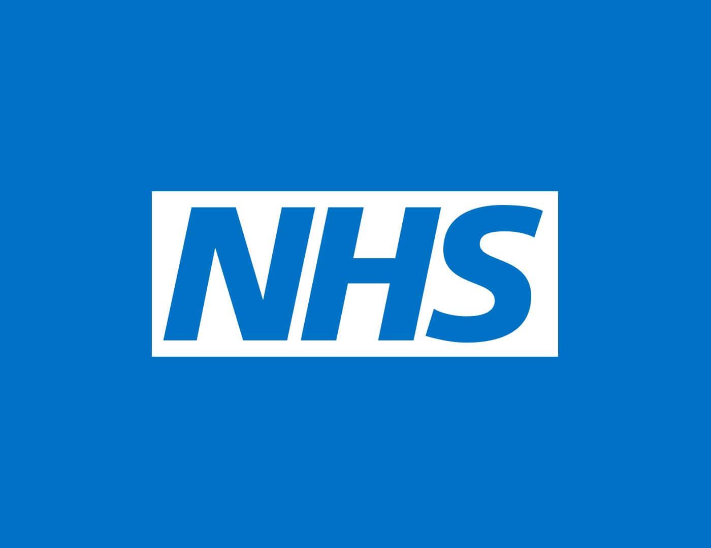 NHS England Praises Cornwall