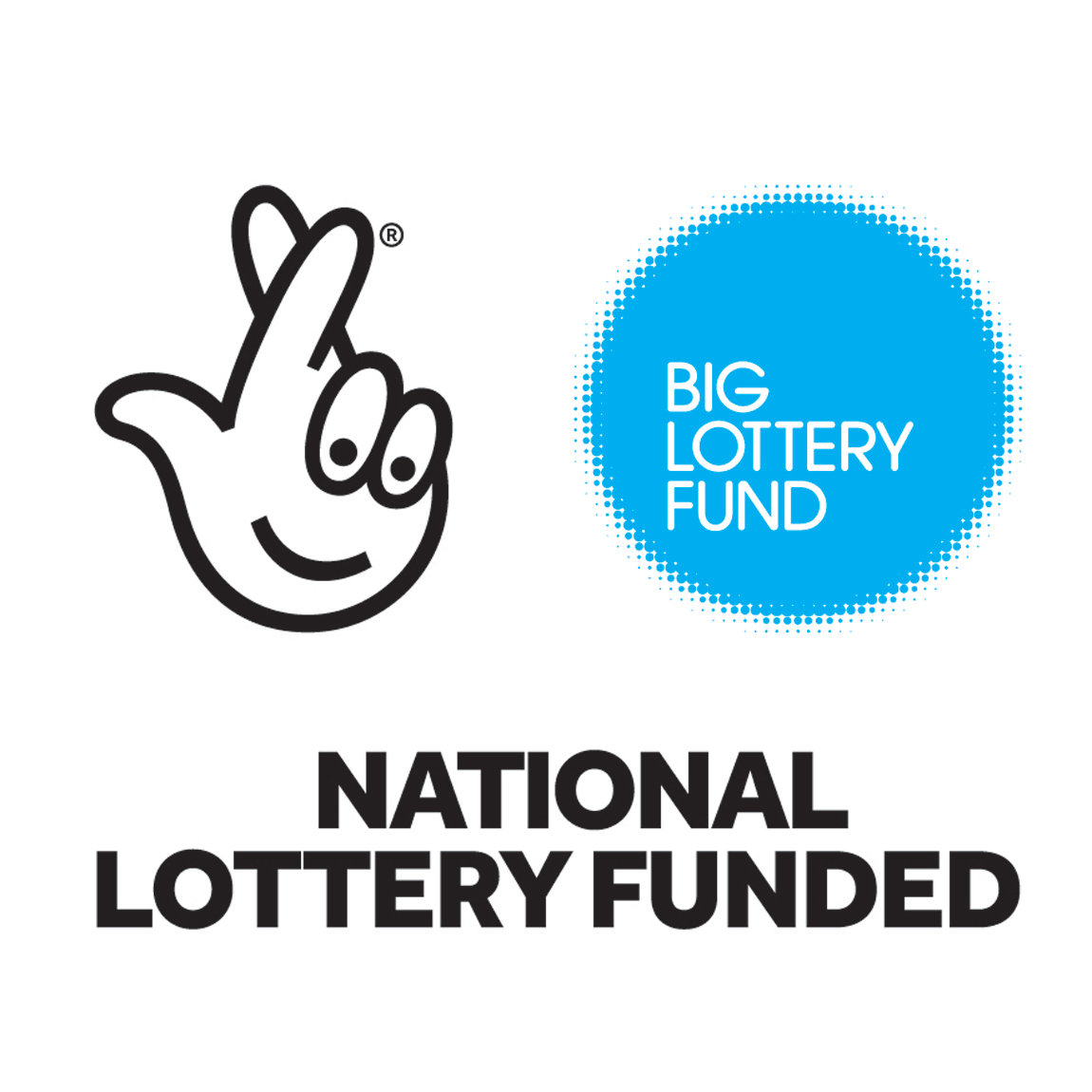 big-lottery-fund-logo-blue