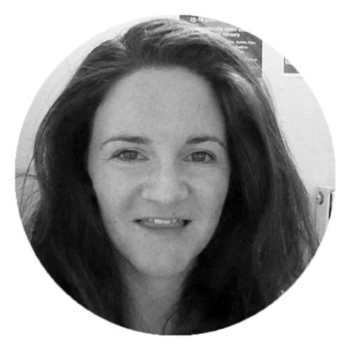 headstart-community-facilitator-rebecca