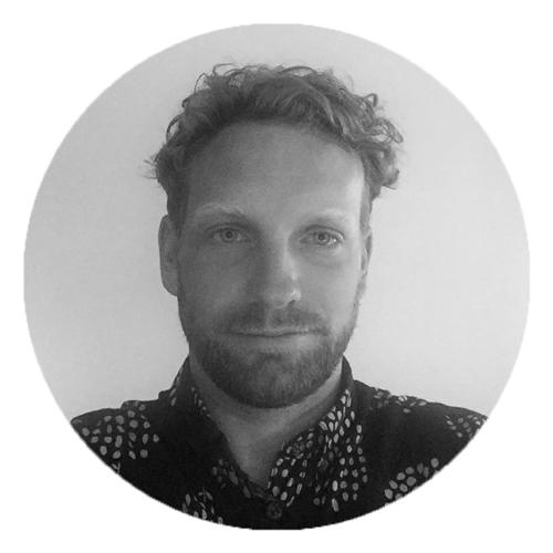 headstart-community-facilitator-tim