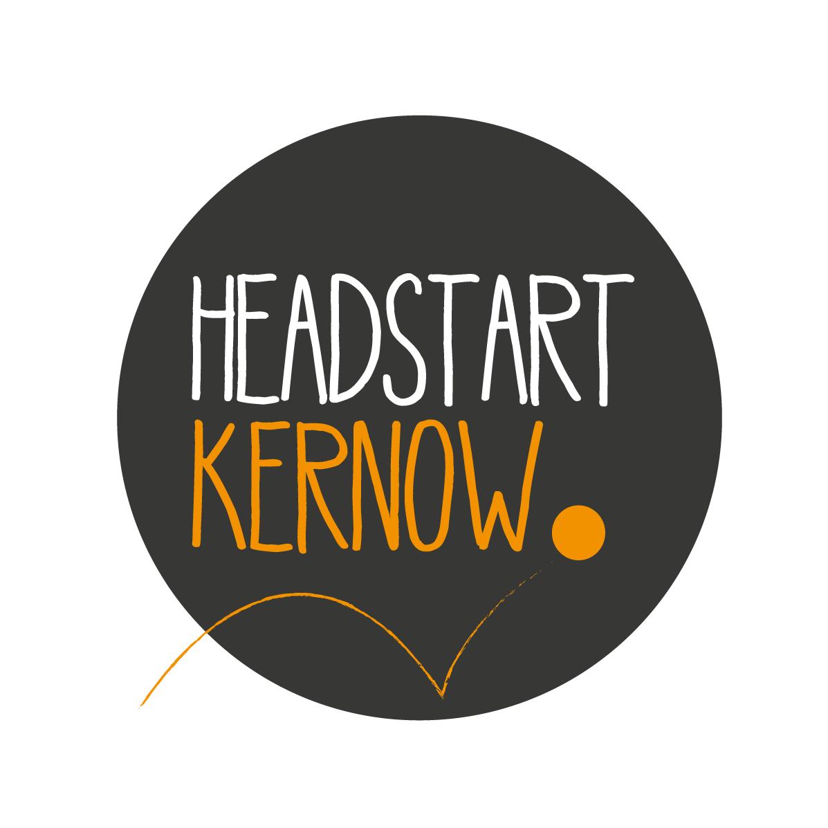 headstart-kernow