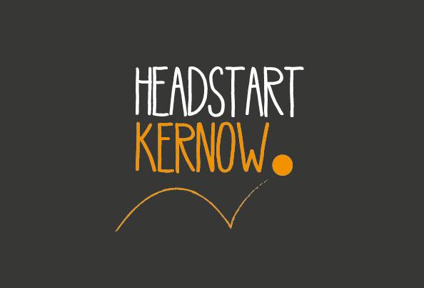 headstart-kernow-logo