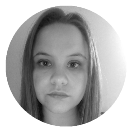 headstart-youth-facilitator-jade