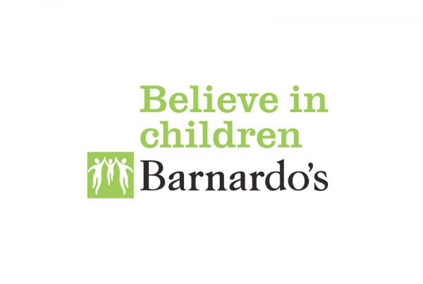 barnardo's-logo