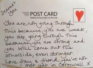 girl-got-mail-postcard-4