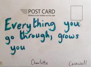girl-got-mail-postcard-5