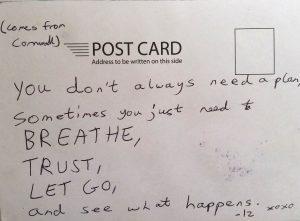 girl-got-mail-postcard-6