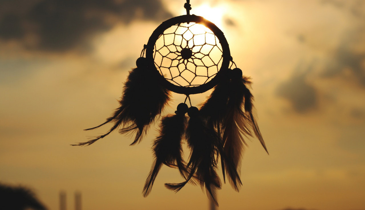 dream-catchers-resources-mind-your-way