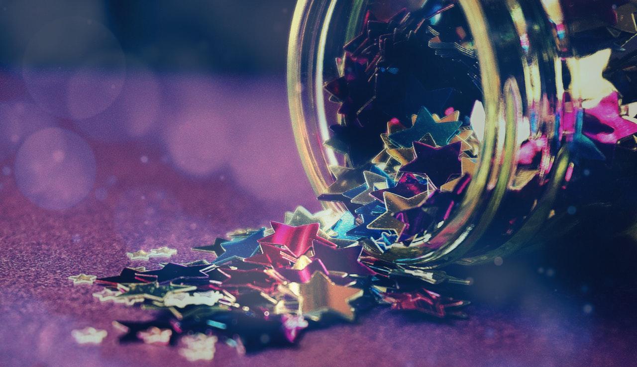 glitter-jar-resources-mind-your-way