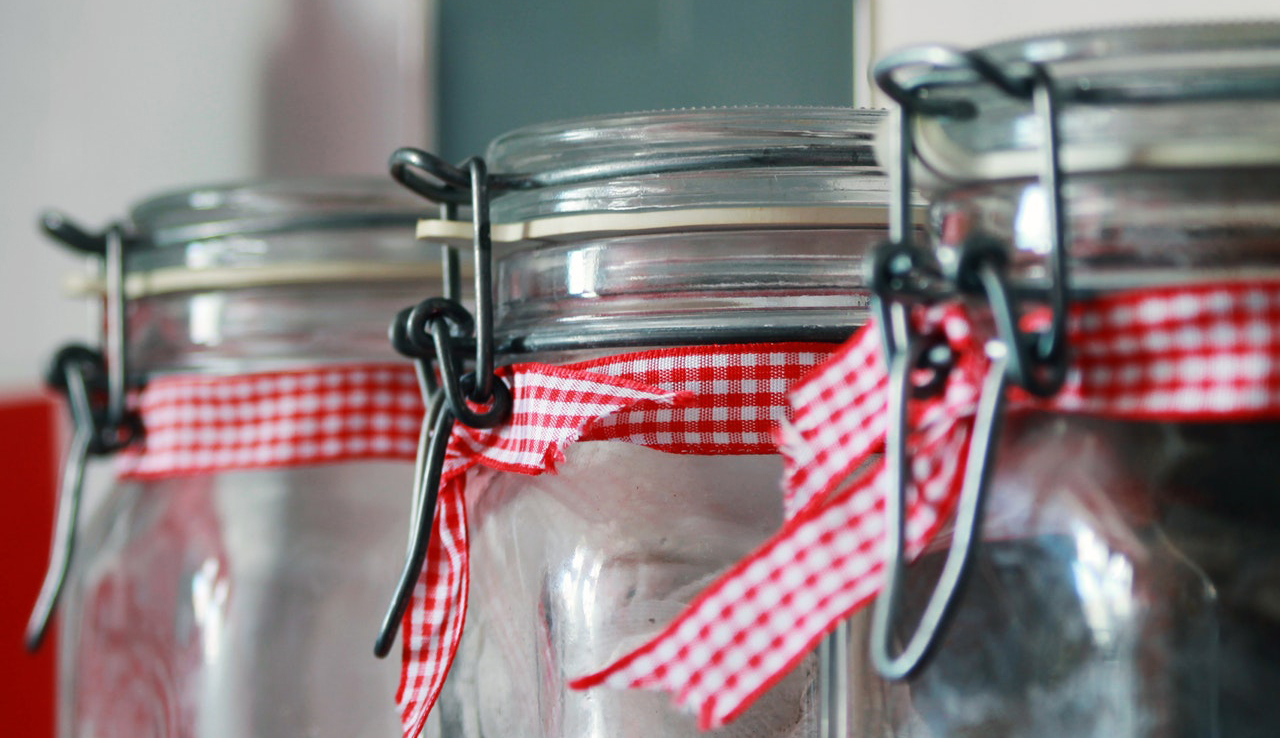 happy-jar-resources-mind-your-way